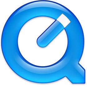 Bild von Apple Quicktime für Windows – bloß weg damit!