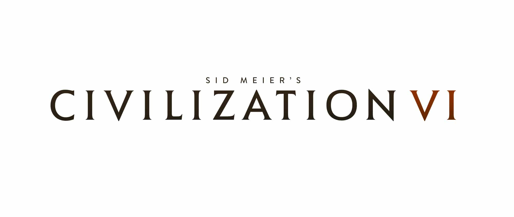 Photo of 2K kündigt Sid Meier's Civilization VI an