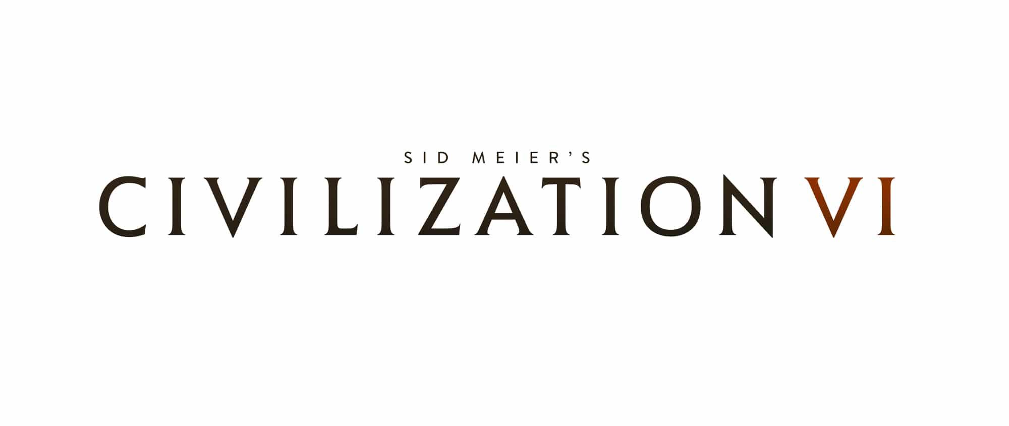 Bild von 2K kündigt Sid Meier's Civilization VI an