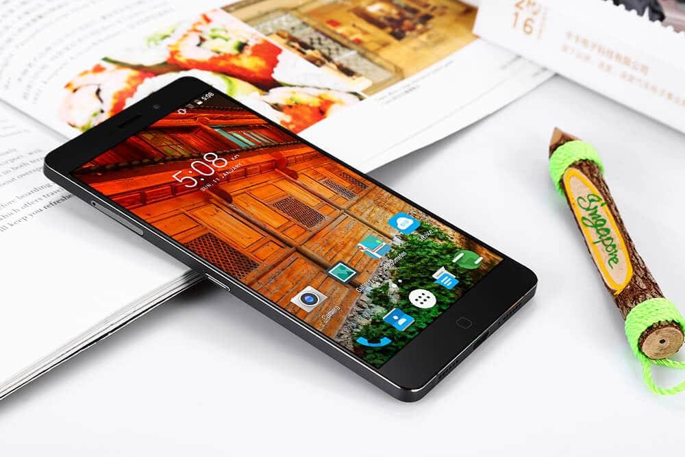 Photo of Elephone P9000: Top-Smartphone für etwa 200 Euro im Angebot [Werbung]