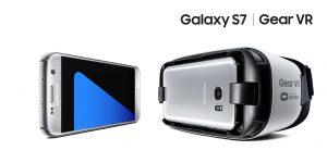 G2_S7_silver_Gear VR_2000x1000