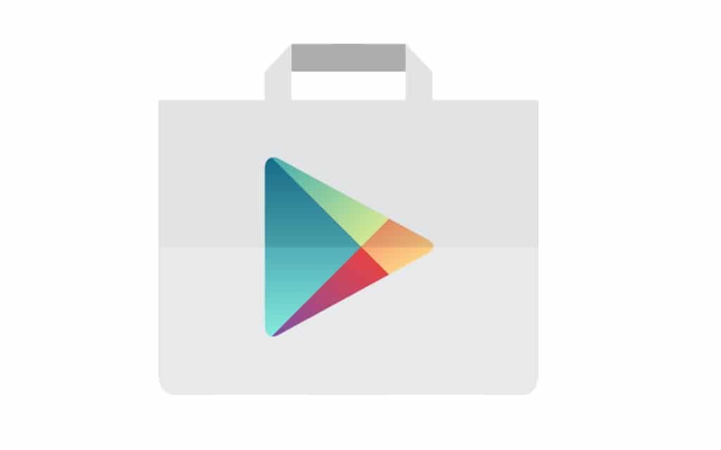 Bild von Google Play Family Library: Apps mit der Familie teilen