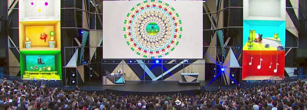 Google_IO_2016_-_Keynote_-_YouTube_-_Google_Chrom_2016-05-19_10-38-50