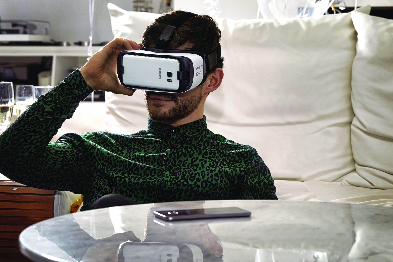Photo of Galaxy S7 zum absoluten Schnäppchenpreis