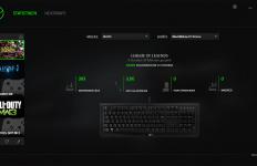 RzStats  Razer Synapse Statistics 2016 05 17 15 35 07 232x150 - Razer BlackWidow X Chroma: Mechanische Tastatur im Test