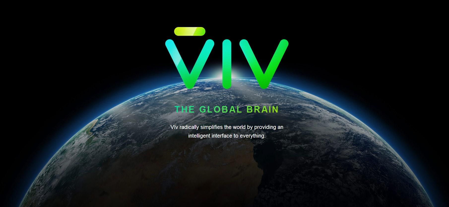 Photo of Viv: Neuer Sprachassistent soll Siri & Co. in den Schatten stellen