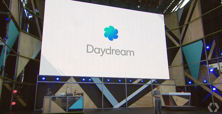 Photo of Google Daydream: Neue Plattform für VR
