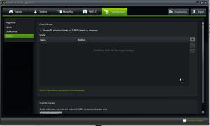 nvidia_gamestream1