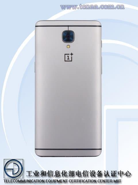 Photo of OnePlus 3: Technische Daten und Fotos