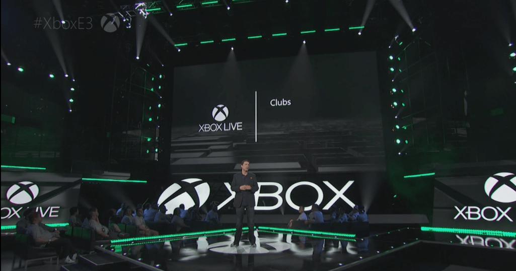 Photo of Project Scorpio: Umtauschaktion für Xbox One-Besitzer