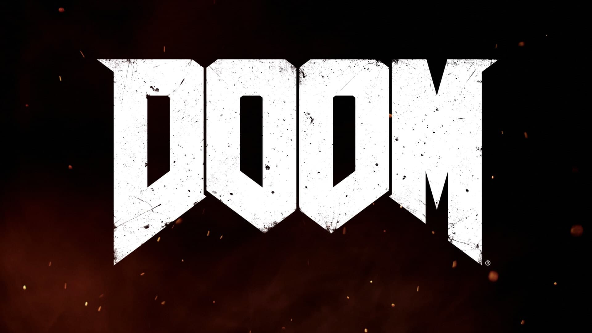 Bild von Testbericht: Blut, Blutiger, Doom