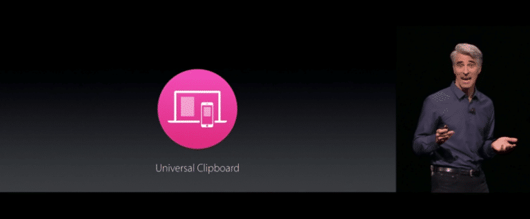 Apple_Events_-_Apple_Event_-_WWDC_Keynote_June_201_2016-06-13_19-39-27