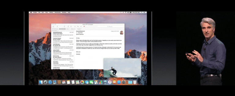 Apple_Events_-_Apple_Event_-_WWDC_Keynote_June_201_2016-06-13_19-45-00