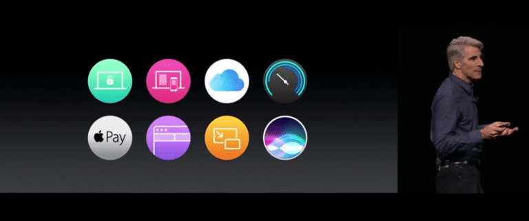 Apple_Events_-_Apple_Event_-_WWDC_Keynote_June_201_2016-06-13_19-50-36