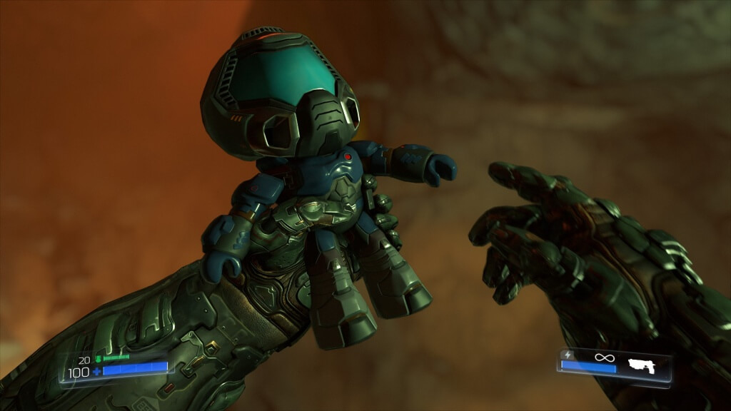 Doom (6)