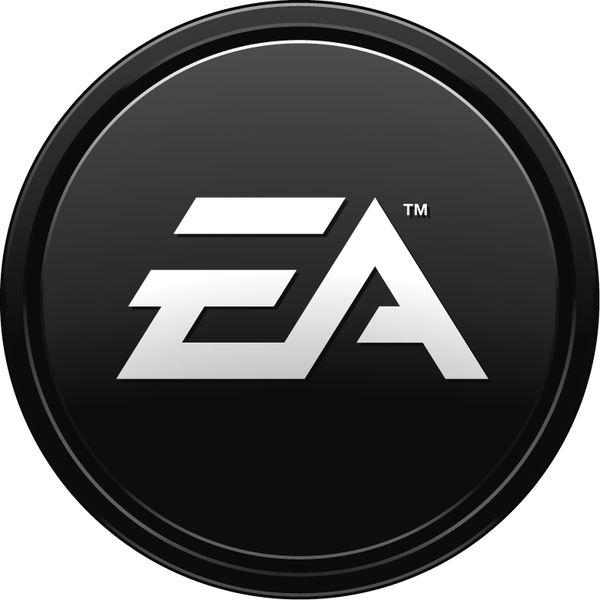 Photo of EA Access kostenlos für alle vom 12.-20. Juni auf der Xbox