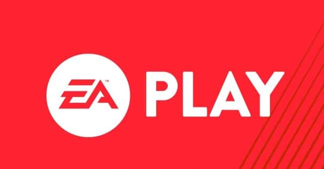 Photo of E3 2016: EA Play mit Battlefield, Titanfall, Fifa und mehr