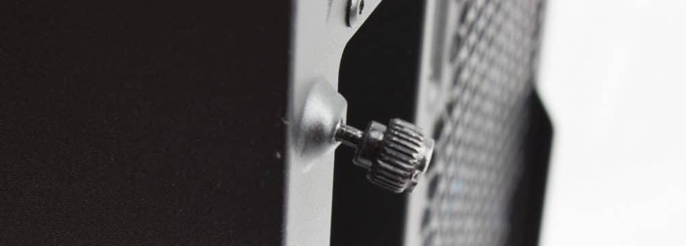Fractal-Design-Define-Nano-S-01