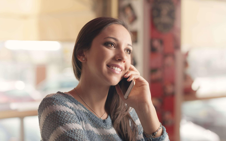 Bild von WLAN Calling jetzt bei Vodafone und Telekom