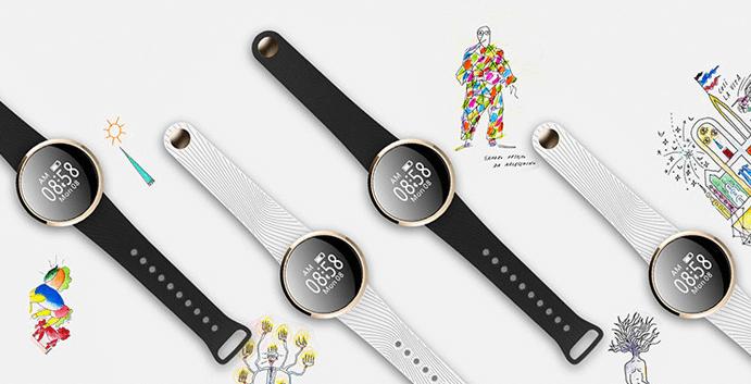 Photo of MiFone L58: Smartwatch für unter 15 Euro für Android & iOS [Werbung]