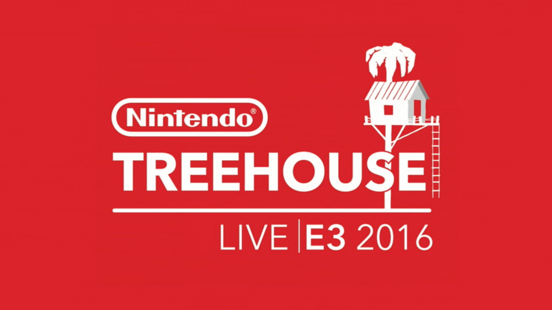 Photo of E3 2016: Nintendo Treehouse Zusammenfassung
