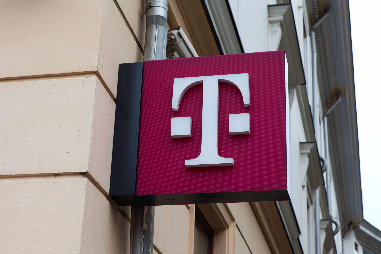 Photo of IFA 2017: Telekom bringt Gigabit-Tarif, exklusive Entertain-Inhalte, Spotify und einiges mehr