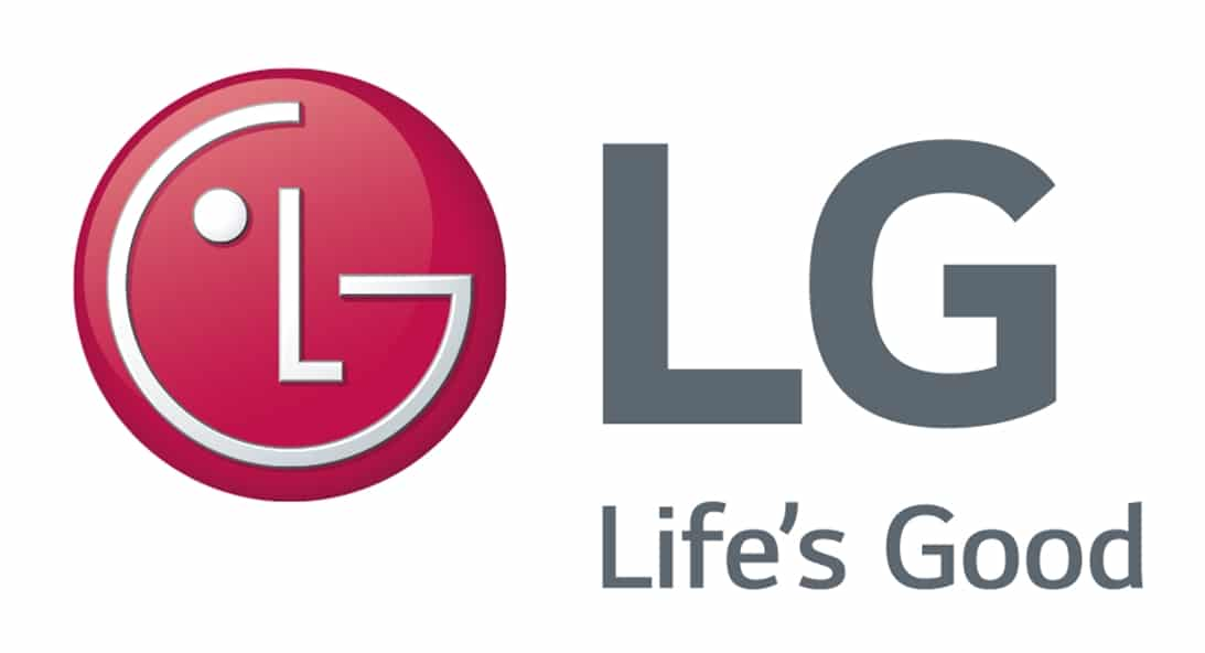 Photo of LG Electronics bezieht neue Europazentrale!