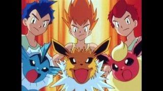 Evoli Brüder 320x180 - Pokémon Go: Entwicklung von Evoli beeinflussen