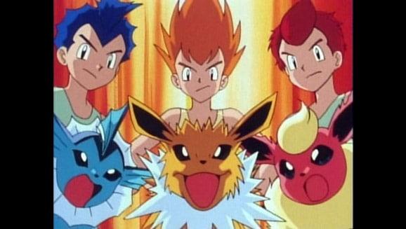 Photo of Pokémon Go: Entwicklung von Evoli beeinflussen