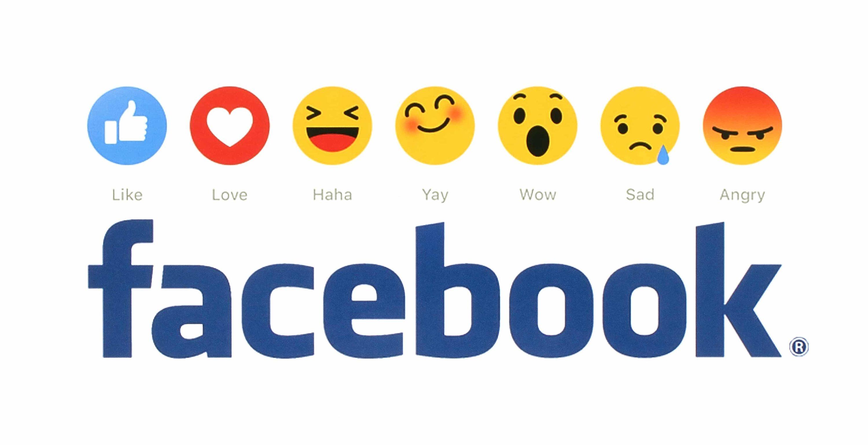 Photo of Facebook Inc. dominiert das soziale Netz mit weitem Abstand