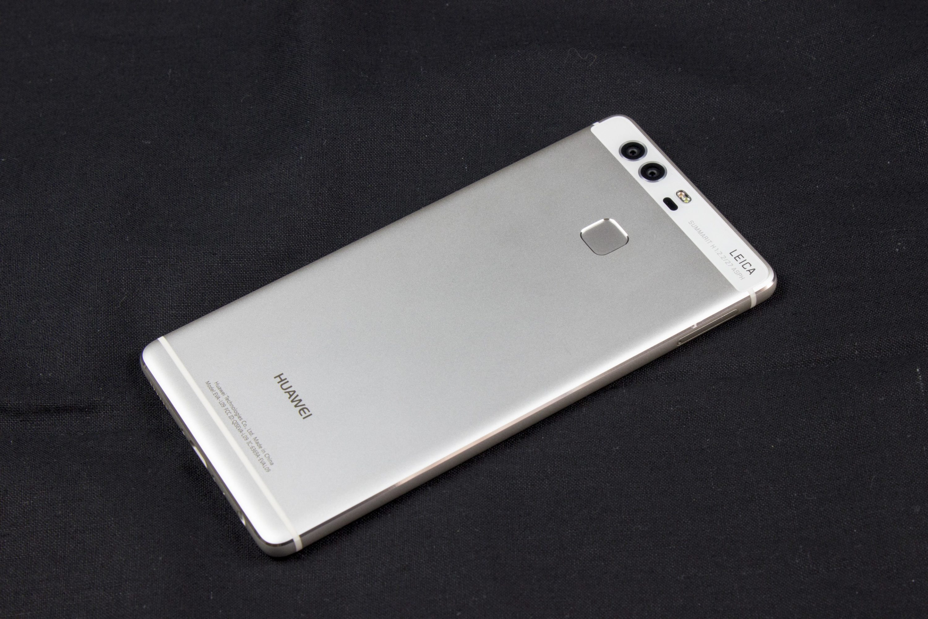 Photo of Huawei P9 – Das neue Flaggschiff im Test