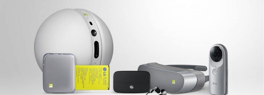 LG-G5-Friends