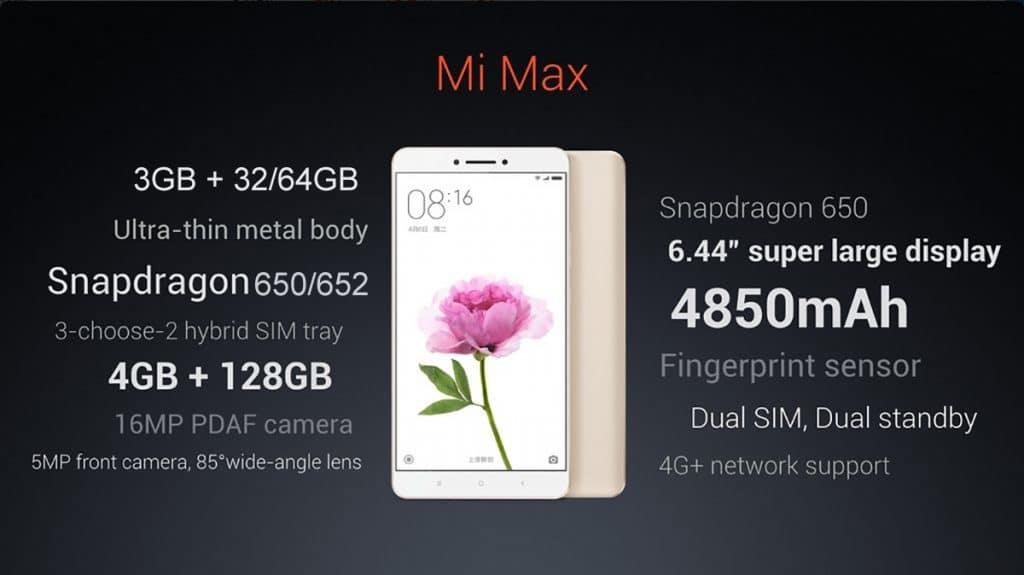 MiMax_2
