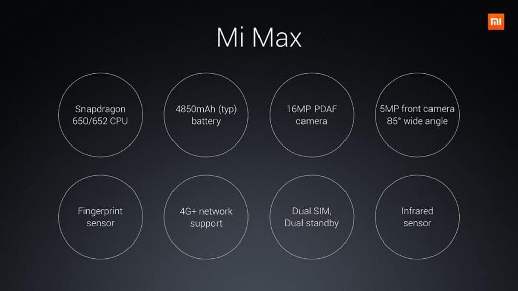 MiMax_5