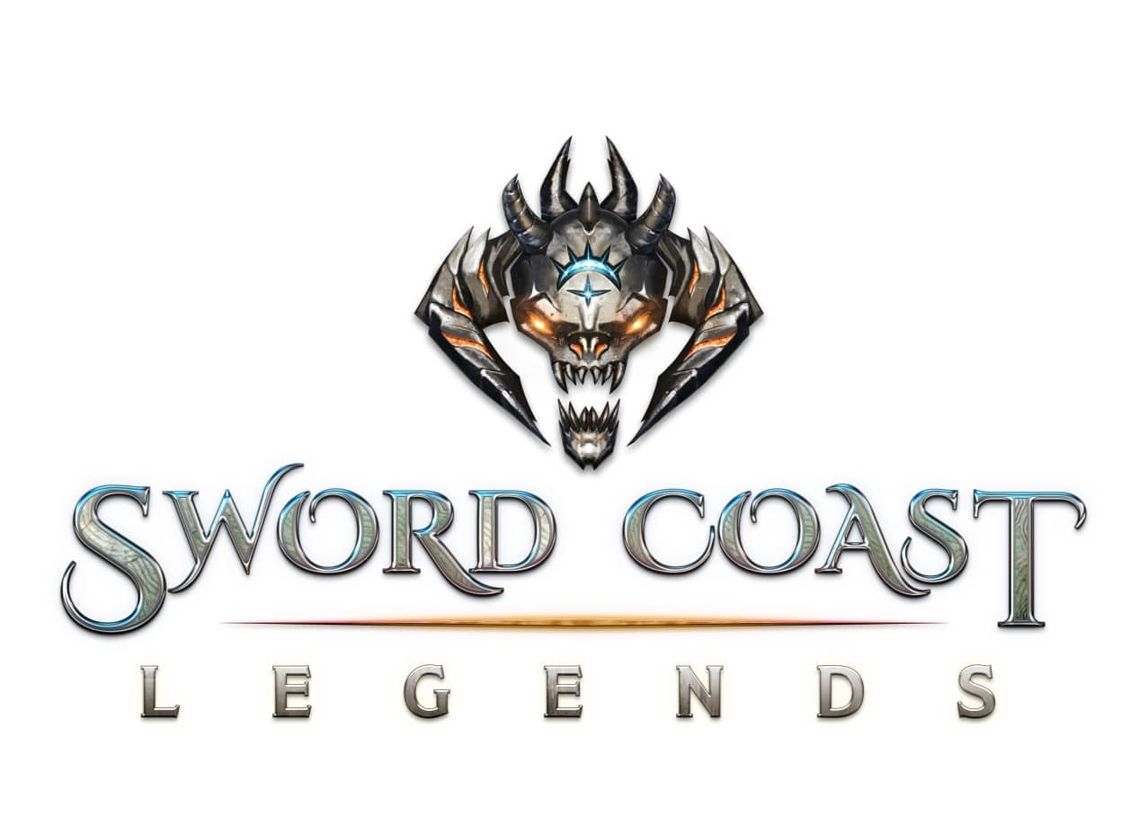 Photo of Sword Coast Legends für PS4 und Xbox One verfügbar