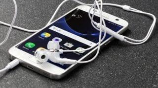 Samsung Galaxy S7 320x180 - Samsung Galaxy S7 mit Vertrag für unter 20 Euro im Monat