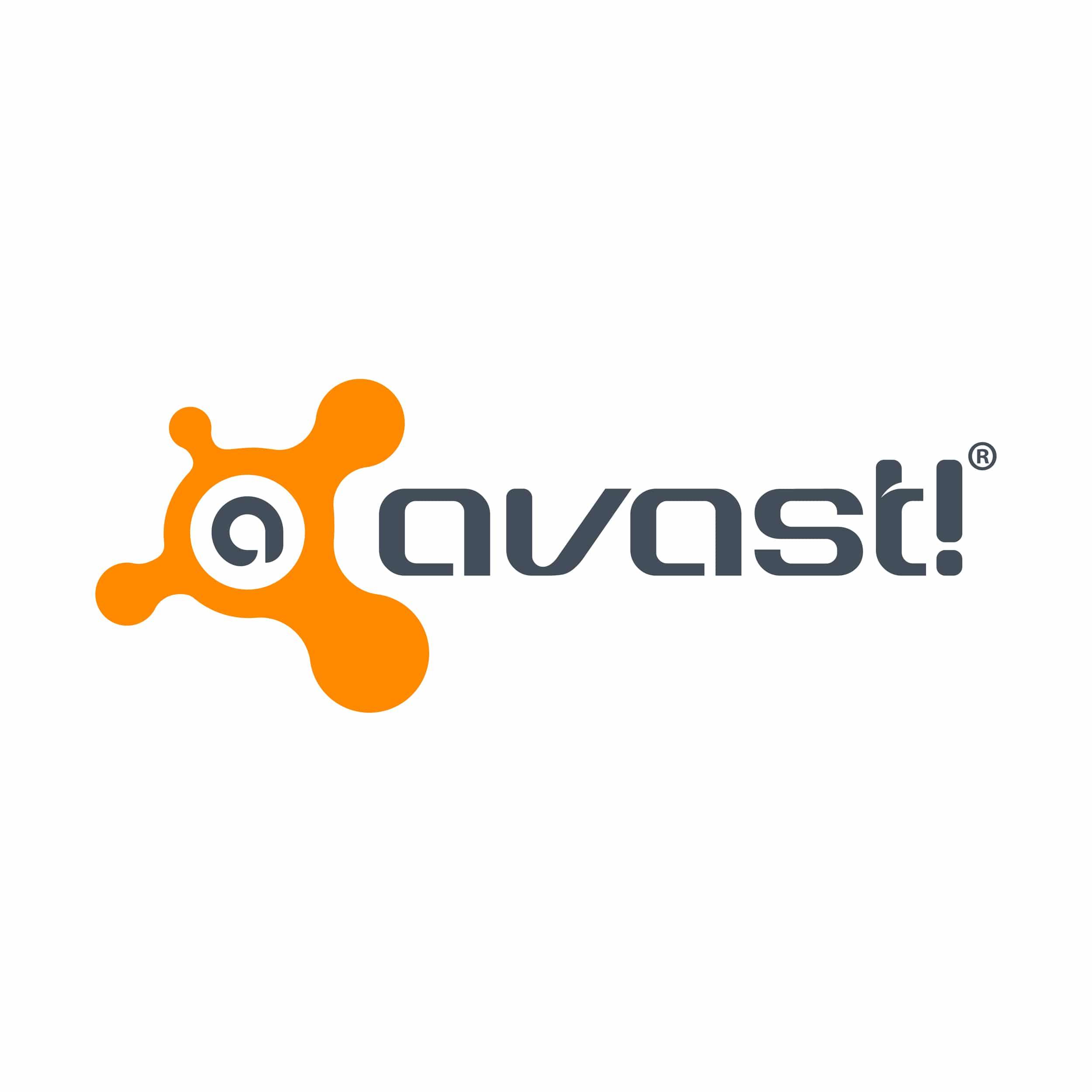 Photo of Avast übernimmt AVG für 1,3 Milliarden US-Dollar
