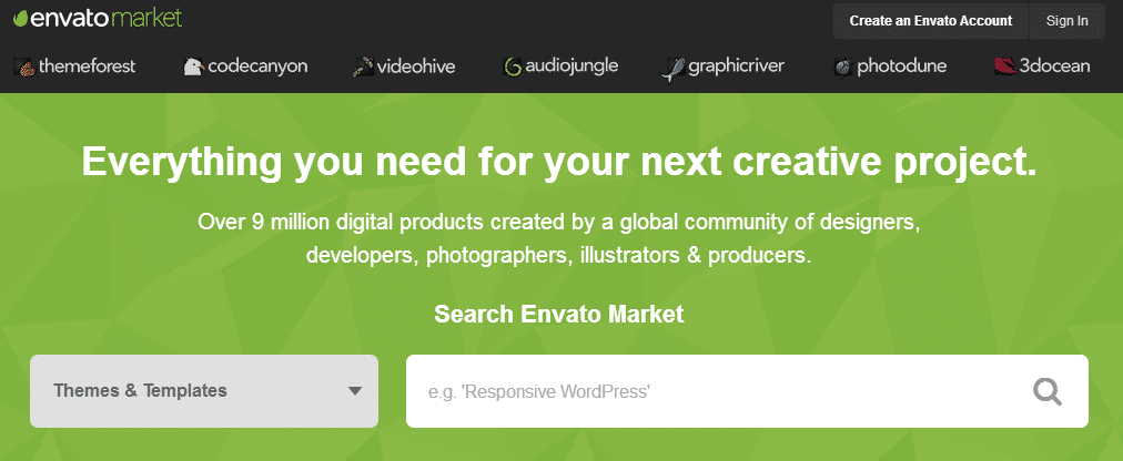 Photo of Envato Market WordPress Plugin ermöglicht Auto-Updates
