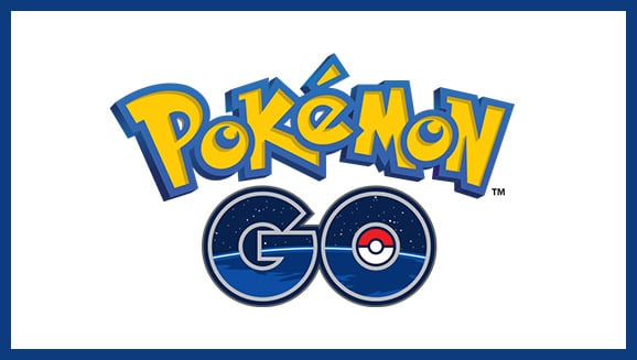 Photo of Pokémon Go: Release, APK & Pokémon Go Plus Wearable