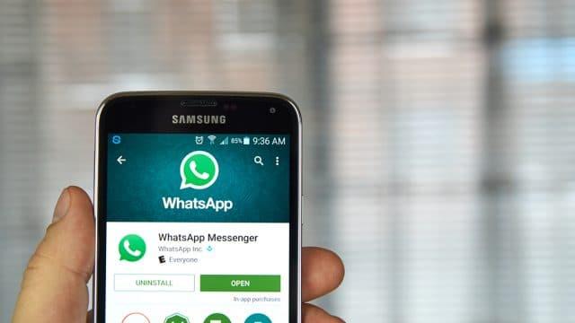 whatsapp snapchat 640x360 - WhatsApp bringt alten Status zurück