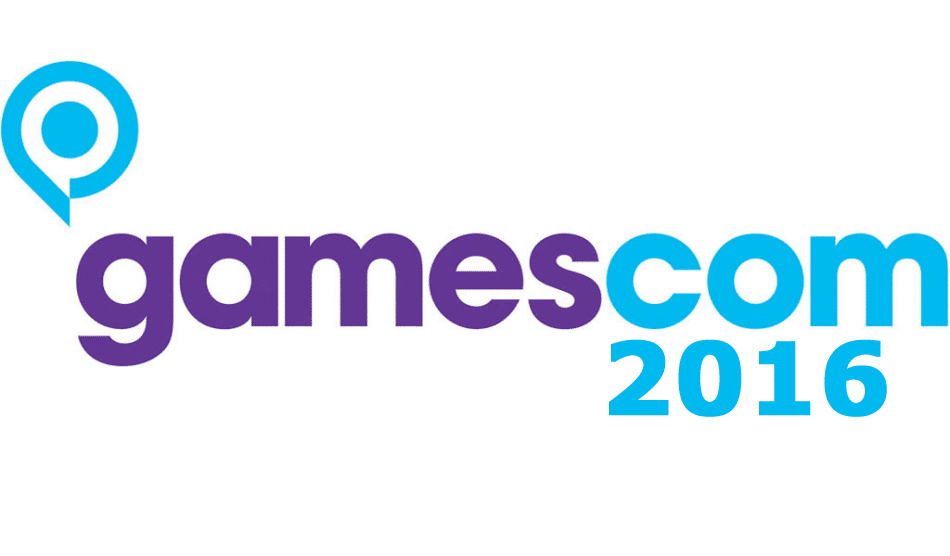 Photo of Gamescom 2016 – alle Informationen & wichtige Publisher, wir sind vor Ort!
