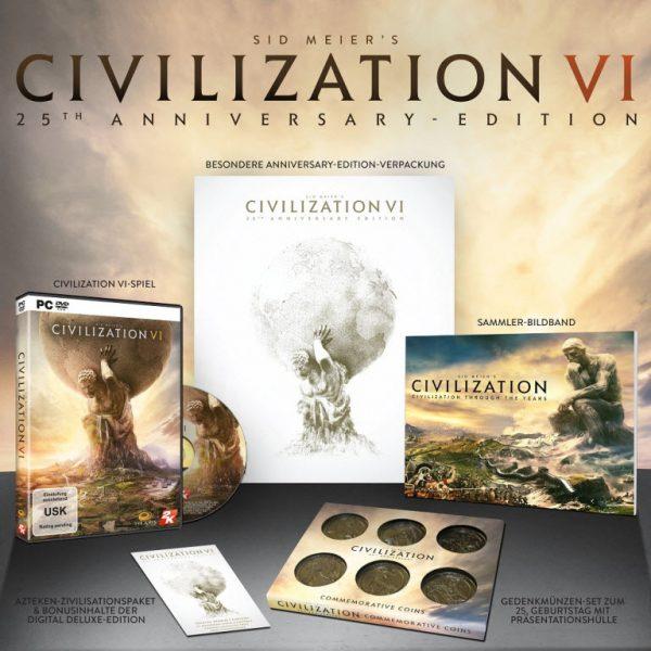 2K CIV6 Anniversary Edition_USK