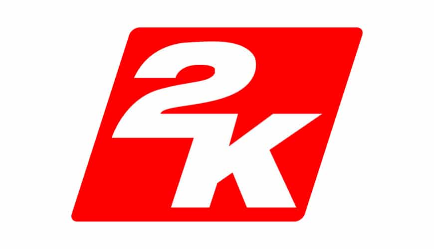Photo of 2K im Livestream direkt von der gamescom 2016