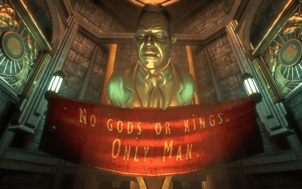 2K_BioShock-The-Collection_Bio1_Andrew-Ryan-Statue
