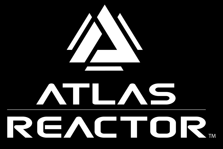 Photo of Trion Worlds – Atlas Reactor auf der gamescom 2016