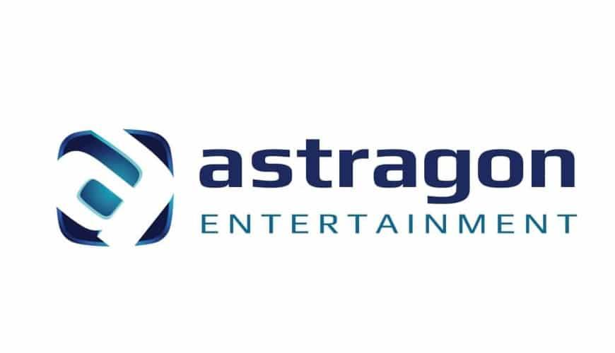 Photo of Neue Simulationen von Astragon auf der gamescom