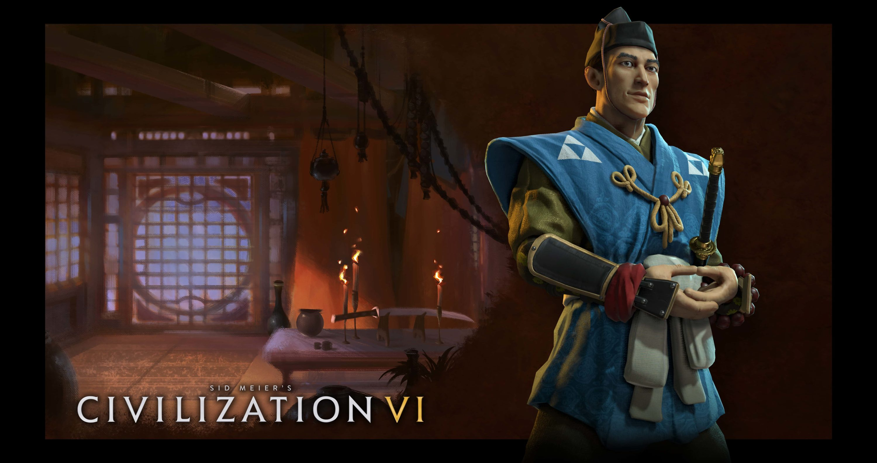 Photo of Civilization VI: bekanntes Spiel in neuer Optik