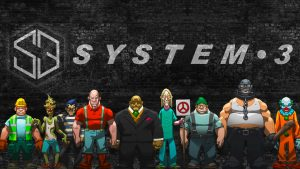 ConstructorHD_System3_Logo_screen