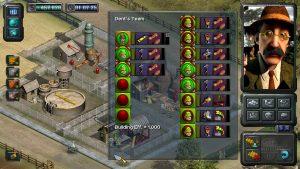 Constructor_HD_screenshots_01