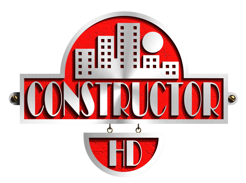 Photo of Constructor HD: Die Weiterentwicklung eines Klassikers